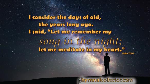 Gospel Advocate | HymnalCollector